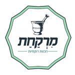 mirkachat logo